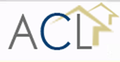 Managed Long-Term Services and Supports: Engaging in the Stakeholder Process - an ACL Webinar