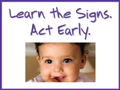 Act Early Webinar: Empowering Developmental Monitoring