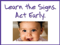 Act Early Forum Webinar: The Act Early Network and You: Autism CARES Act