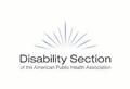 APHA Disability Section Webinar: Environmental Factors for Persons with Disabilities