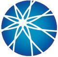 AUCD Policy Fellowship 2020