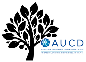 The AUCD Emerging Leader Scholarship Fund