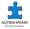Autism Speaks National Conference for Families and Professionals