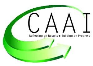 CAAI Webinar: Building systems of care for children and youth with ASD through the CAAI training, research, and demonstration grants