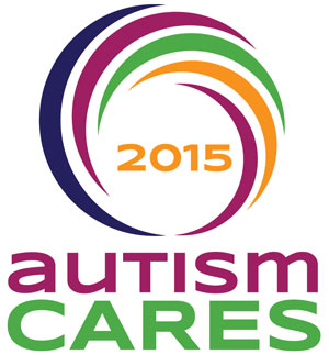 2015 Autism CARES Grantee Meeting: Implementing Evidence-Based Practices in Real World Settings