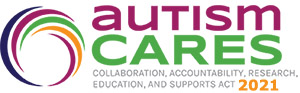 2021 Autism CARES Grantee Meeting: Committing to Health Equity Across the Lifespan