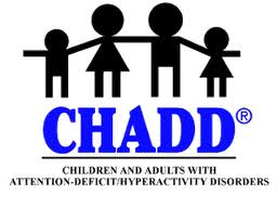 CHADD Annual Conference on ADHD: '25 Years of Making a Difference'