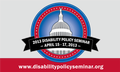 2013 Disability Policy Seminar