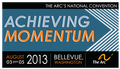 The Arc 2013 National Convention