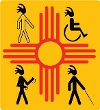2014 Southwest Coference on Disability