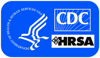 HRSA & CDC Announce New Autism Data