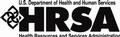 Building Better Data Systems to Address Youth Violence and Injury (HRSA/MCHB DataSpeak webinar)