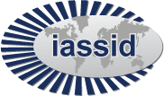 2012 International Association for the Scientific Study of Intellectual Disabilities (IASSID) World Congress