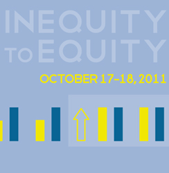 Inequity to Equity: Promoting Health and Wellness of Women with Disabilities