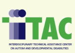 Interdisciplinary Training Center on Autism and Developmental Disabilities