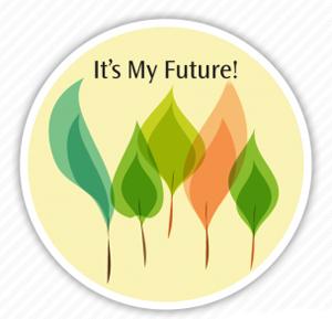 'It's My Future!' iPad App Available