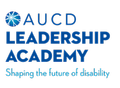 AUCD Leadership Academy