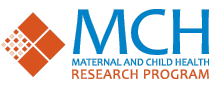 Measurement Selection and Development for Maternal and Child Health Research: MCHB's EnRICH Webinar Series