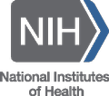 NIH Names Dr. Diana Bianchi Director of the National Institute of Child Health and Human Development