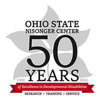 Preparing Tomorrow's Leaders: How the Nisonger LEND Program at The Ohio State University Provides Training in Technology Supports