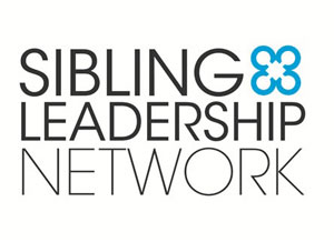 National Sibling Leadership Network Conference