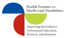 Health Frontier for Intellectual Disabilities