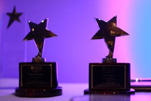 2013 AUCD Awards Nominations
