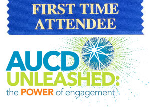 Watch the Archived 2014 AUCD Conference: New Attendee Orientation  Webinar