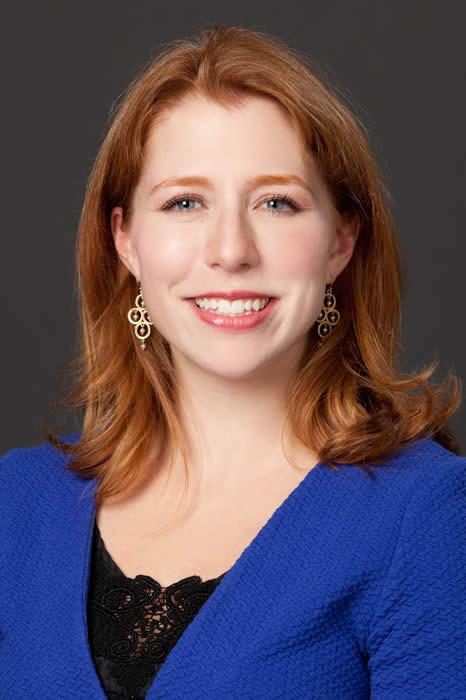 Laura Bozell