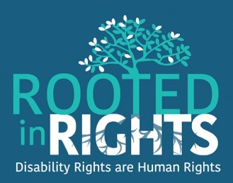 human rights disability When theresia degener began working in the disability rights movement, she believed that human rights consisted of weak and unenforceable laws.