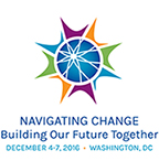 AUCD 2016 Conference: Navigating Change, Building Our Future Together