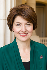 Rep. McMorris Rodgers