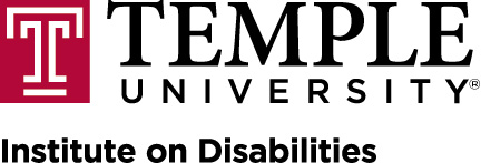 Institute on Disabilities