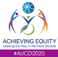 Watch Plenary and Awards Ceremony Videos from the AUCD 2020 Conference