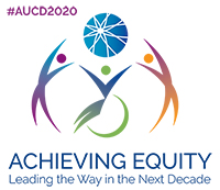AUCD 2020: Leading the Way in the Next Decade