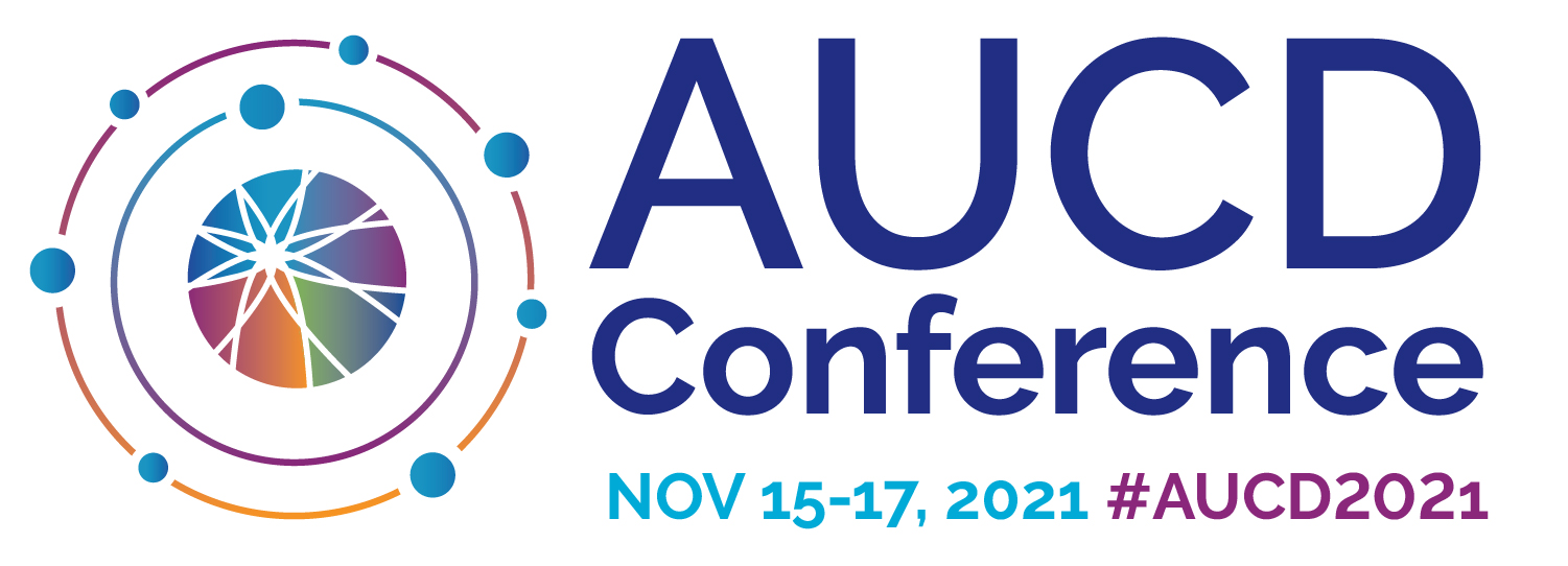 Call for Proposals AUCD Virtual Conference