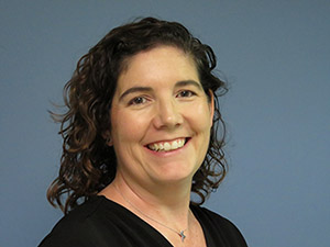 VCU Professor and Va-LEND Faculty Member Selected to Collaborate on International Team on CP