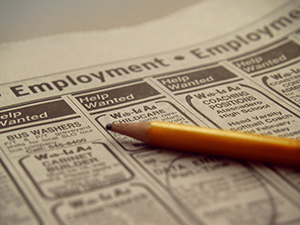 IU Report Provides Employment and Inclusion Data About Hoosiers with Disabilities (IN UCEDD)