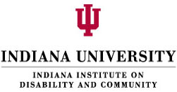IU Research: Indiana Teacher Evaluations are Improving but Remain Inconsistent (IN UCEDD)