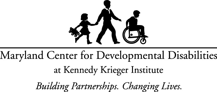 Legal Planning for Young Adults with Disabilities (MD UCEDD)