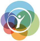 Report Addressing Workforce Challenges in NH Community Mental Health Centers (NH UCEDD/LEND)