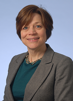 Angela Tomlin, PhD joins Interdisciplinary Research Leaders (MN UCEDD/LEND)