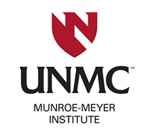 Munroe-Meyer Institute Teams with State for Autism Coverage Medicaid Guidelines (NE UCEDD/LEND)