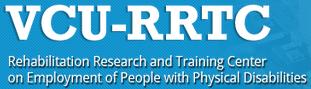 Invitation to Participate in an Employment Study (VA UCEDD/LEND)