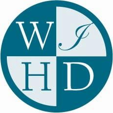 WIHD offers Intensive Parenting Support for Parents with Intellectual Disabilities (NY UCEDD/LEND)