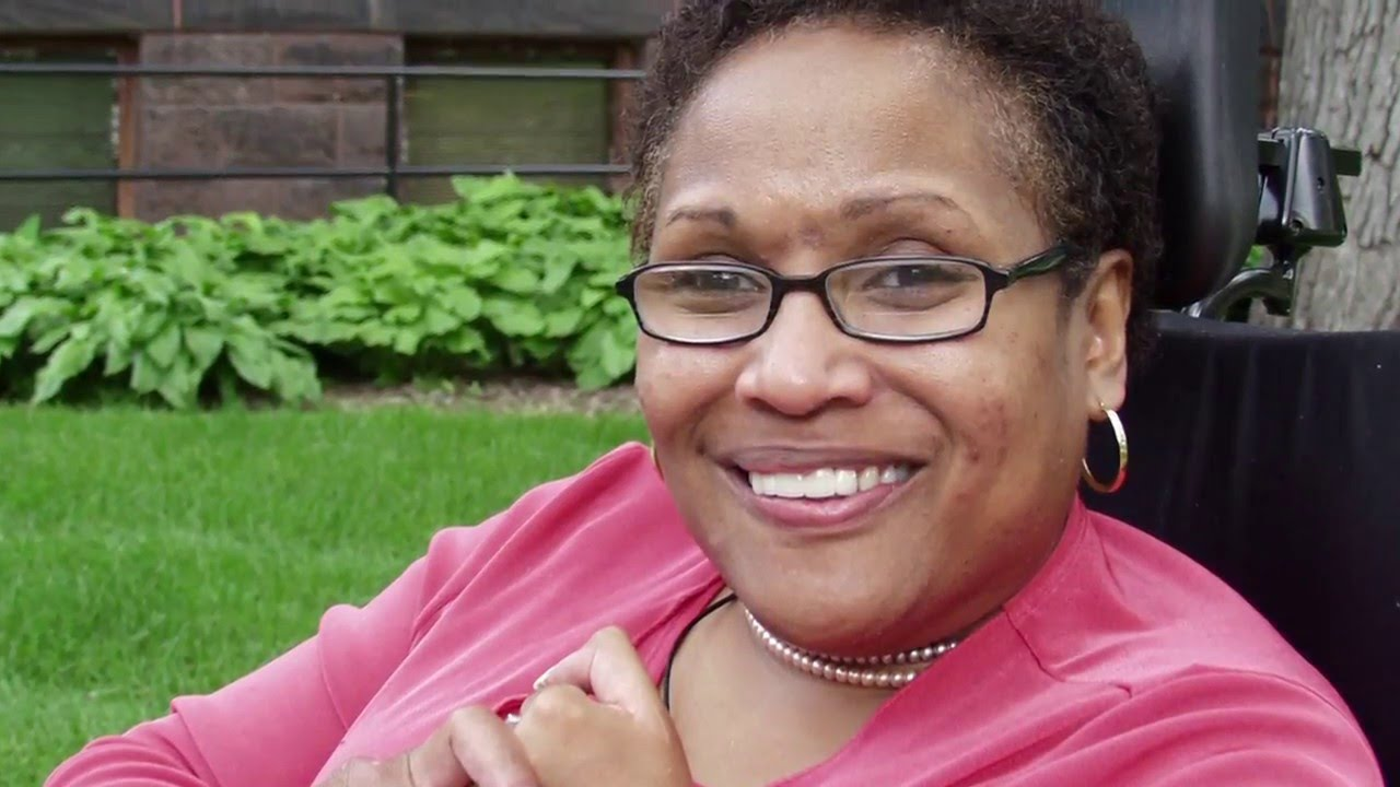 Remembering Carol Ely