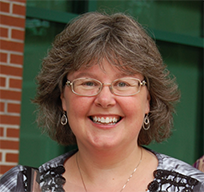 Dr. Liz Perkins Elected Vice President of the American Association on Intellectual and Developmental Disabilities (FL UCEDD)