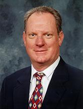 In Memoriam: Richard Roberts (UT UCEDD)