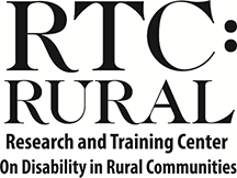 Home Accessibility May Impact Community Participation (MT UCEDD)