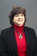 Indiana LEND's Dr. Sullivan Receives Teaching Award